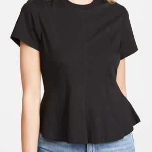 ATM crew short sleeve T-shirt